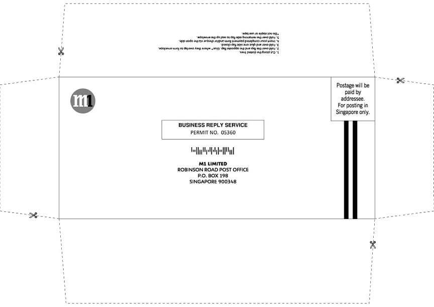 42 free download envelope template mous syusa